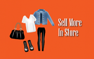 Sell more: 5 retail merchandising mistakes to avoid in-store