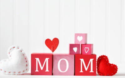 4 Ways Retailers Can Sell More This Mother's Day