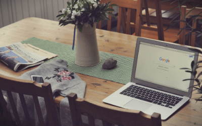 Sell More: The Importance of Google Shopping