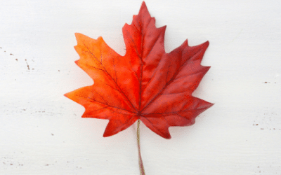 Canada Day Free Stock Images