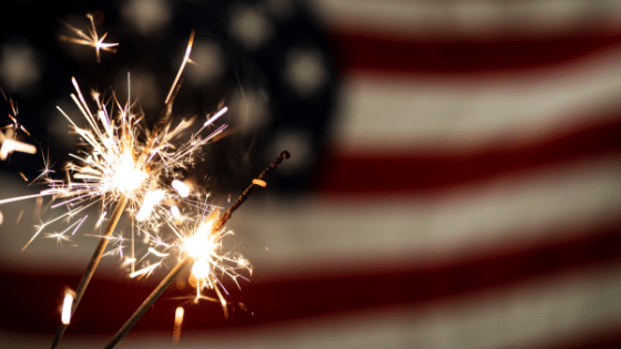 Free Independence Day Stock Photos For Retailers