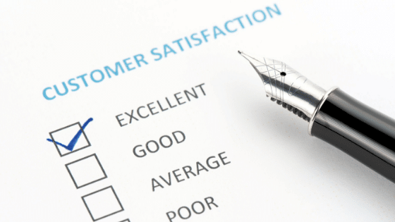 The Importance of Google Reviews for Retailers