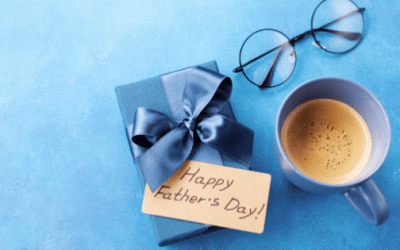 Father's Day Free Stock Images