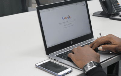 Google My Business for Retailers: Creating a Short Name