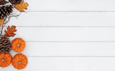 Retail Marketing: Free Thanksgiving Stock Images