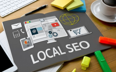 What is Local SEO and how can it Benefit your Retail Store?