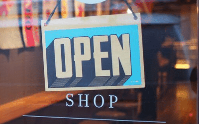 Increase Retail Store Foot Traffic with Google Local Inventory Ads