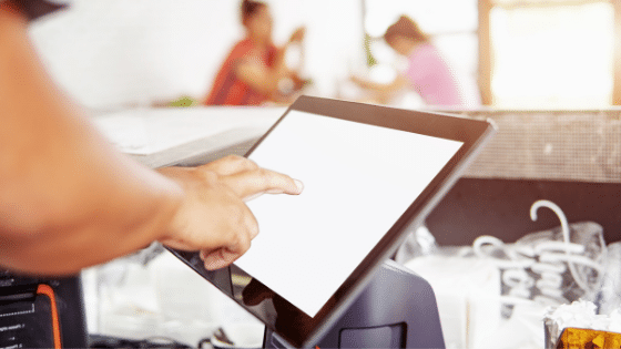 12 Helpful Features You Should Look for in a Retail POS System