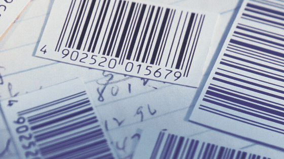 SKUs help reduce inventory shrinkage