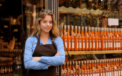 3 Essential Off-Season Marketing Strategies for Retail Stores