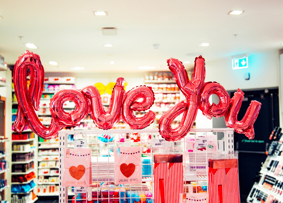 valentine's day retail tips