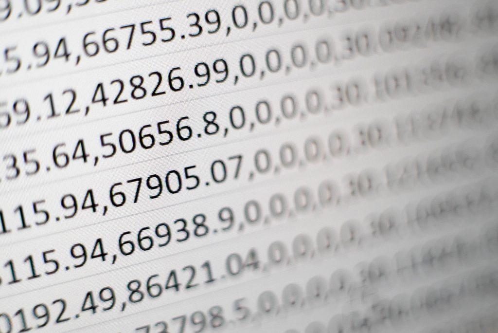 Data Loss or Privacy Breaches