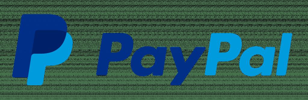 PayPal TAKU Payment Integration