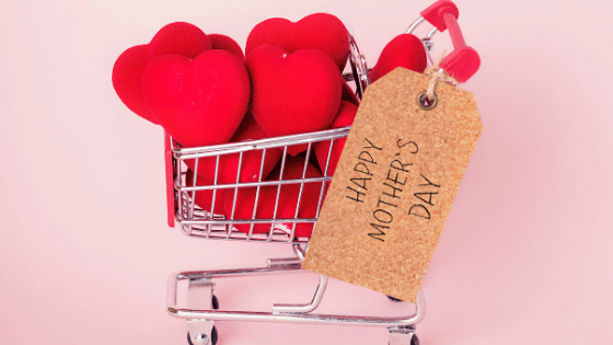 Mother's Day Marketing Tips For E-Commerce Retailers