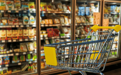 How to Choose a Great Retail POS System: 4 Important Factors