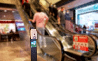 Why Retail Stores Need to Use Cloud POS Software Post-COVID-19