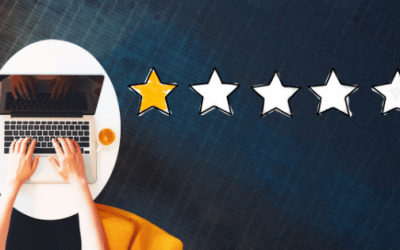 Managing Google Reviews: How to Respond to Positive and Negative Reviews