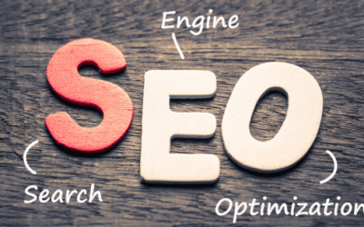 SEO for Retailers: How Search Engine Optimization Can Help You Sell More